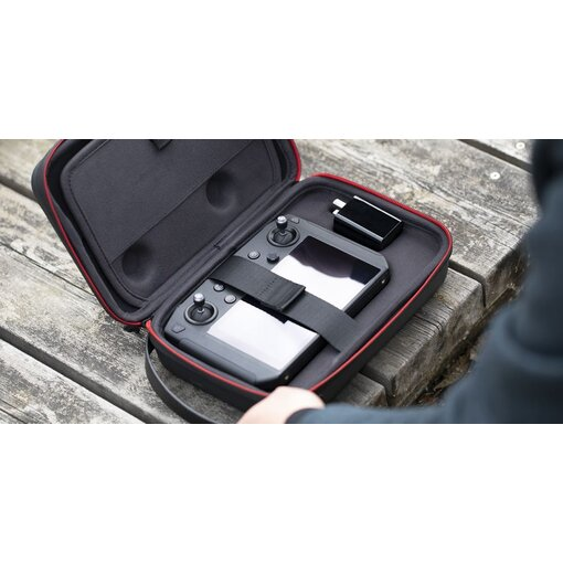 PGYTECH - Carrying Case for DJI Smart Controller