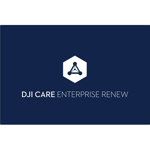 DJI Enterprise Shield Basic Renew (P4 RTK) Activation Code for 12 months