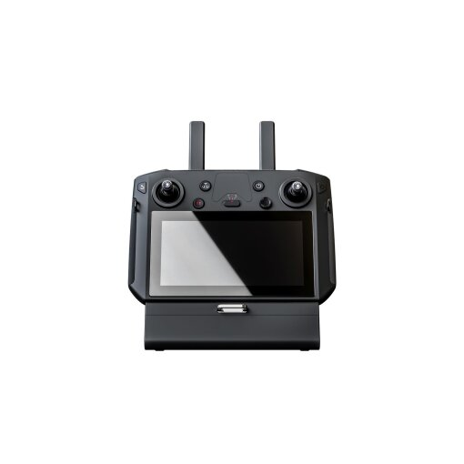 DJI Matrice M300 - Smart Controller Enterprise (PART02)