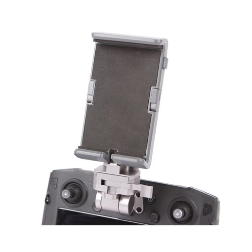 DJI Matrice M300 - DJI Smart Controller Enterprise Monitor Mounting Kit / Tablethalter (PART09)