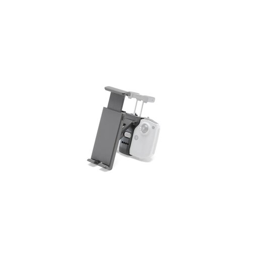 DJI Mini 2/Mavic Air 2 - Remote Controller Tablet Holder for RC-N1