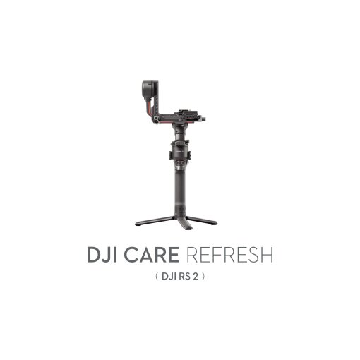 DJI Care Refresh (RS 2) 1 Jahr